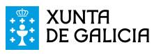 Ir a Xunta de Galicia